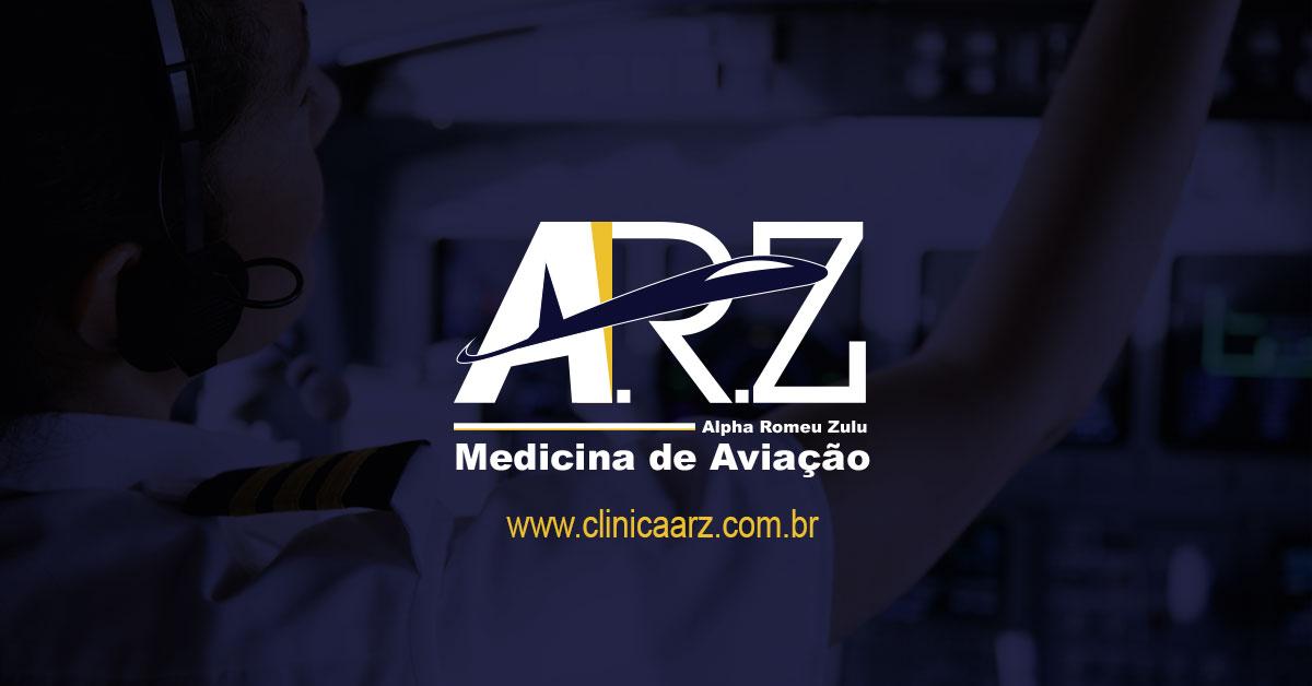 Anac exames