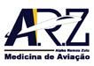 Clínica ARZ